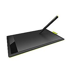 Wacom CTL 671 One By Wacom one Pen Tablet