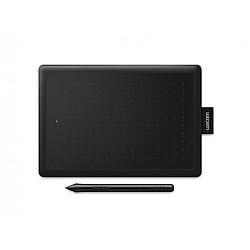 Wacom CTL-672/K0-C One By Medium Graphics Tablet