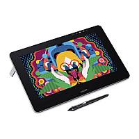 Wacom DTH1320 Cintiq Pro 13 Creative Pen Tablet