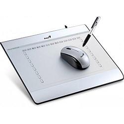 "Genius MousePen i608X (6x8"") Graphic Tablet"