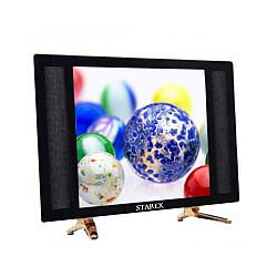 Starex GW 19 Inch Led Tv Monitor