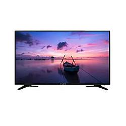 StarEx HDSP24G HD 24-Inch LED TV Plus Monitor