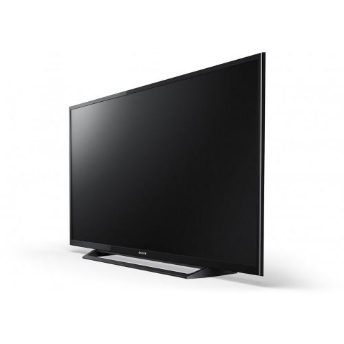 Sony Bravia 40 INCH R352E Full HD LED TV