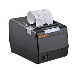 RONGTA RP330-USE THERMAL POS PRINTER