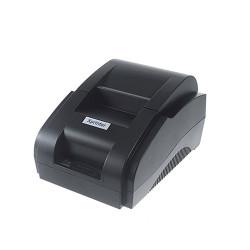 Xprinter XP-58IIH-Bluetooth 58MM Receipt Printer