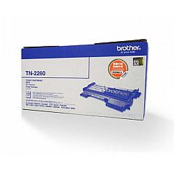 Brother TN-2260 Toner Cartridge