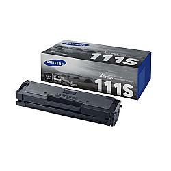 Samsung MLT-D111S Toner