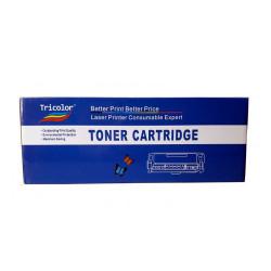 Tricolor 05A Compatible Toner (Black)