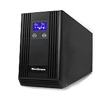 MaxGreen MGO-PX10K 10kVA Online UPS