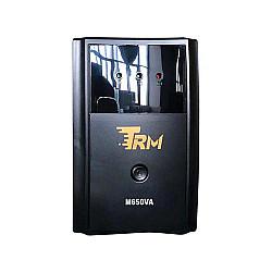 TRM 650VA Offline UPS (Metal)