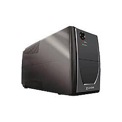 Zigor Deba Pro 700 (650VA) offline UPS
