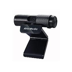 AVerMedia PW313 LIVE STREAMER Webcam