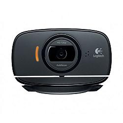 LOGITECH C525 HIGH-DEFINITION HD 720P WEBCAM