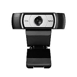 Logitech C930C 1080P HD Video Webcam