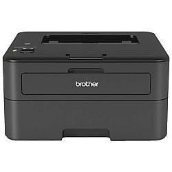 Brother HL-L2365DW Mono Laser Printer