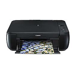 Canon Pixma MP287 Multifunction Color Printer
