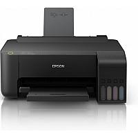 Epson EcoTank L1110 Spill-free Ink Tank Printer