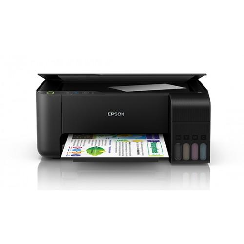 Epson EcoTank L3110 Multifunction All-in-One InkTank Printer