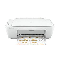 HP DeskJet Ink Advantage 2336 All-in-One Printer