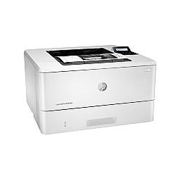 HP Pro M404dw Monochrome Laser Printer