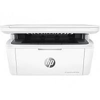 HP DeskJet GT 5820 Wireless All-in-One Printer price in bd