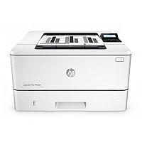 HP Laserjet Pro M402dn Monochrome Printer