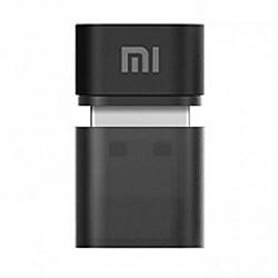 Xiaomi Mi Portable WiFi Receiver